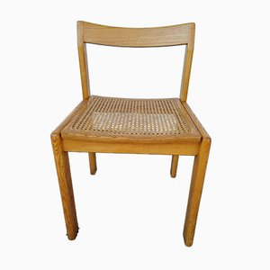 Chairs, Cannes, 1960s, Set of 10