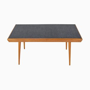 Mid-Century Coffee Table from Interier Praha, 1960s
