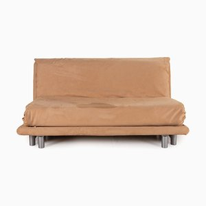 Mehrfarbiges Sofa in Beige von Ligne Roset