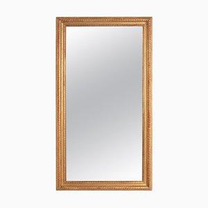 Französischer Spiegel, 19. Jh
