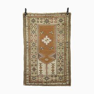 Melas Carpet, Turkey