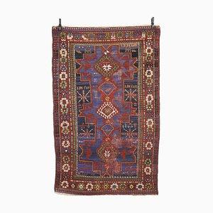 Kazak Carpet, Turkey