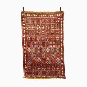Marrakesch Teppich, Marokko