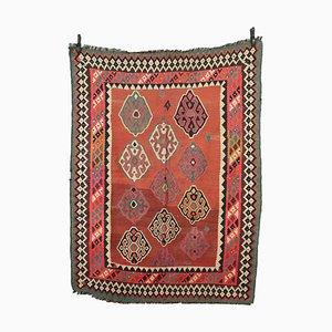 Kilim Carpet, Turkey