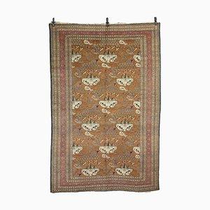 Orientalischer Ardabil Teppich