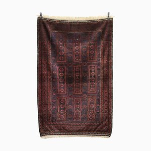 Middle Eastern Beluchi Carpet