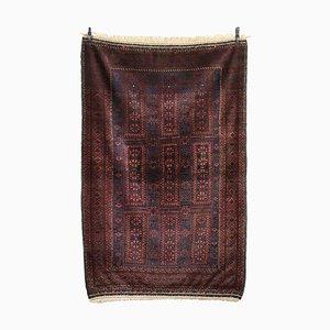 Orientalischer Beluchi Teppich