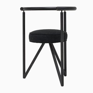 Miss Dorn Chair by Philippe Starck for Disform, Spain, 1982