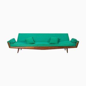 Gondola Sofa von Adrian Pearsall für Craft Associates, USA, 1960er