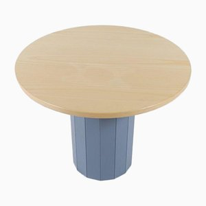 Cap Side Table by Roger Persson for Karl Andersson & Sons