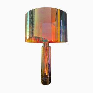 Lampe de Bureau Kinetic Colors par Brajak Vitberg