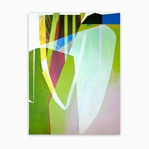 SBC 139, Abstract Painting, 2012