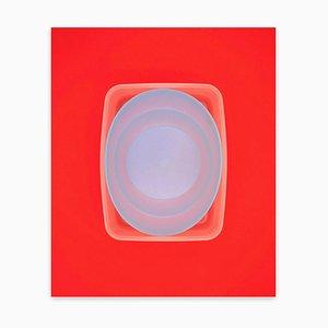 Sans titre 153, Photographie Abstraite, 2000