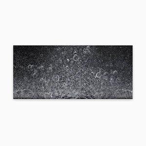 Gravity - Liquid 51, Photographie Abstraite par Philippe Starck, 2015
