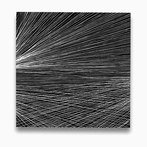Automne, Photographie Abstraite, 2014
