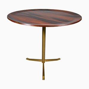Coffee or Side Table by Osvaldo Borsani