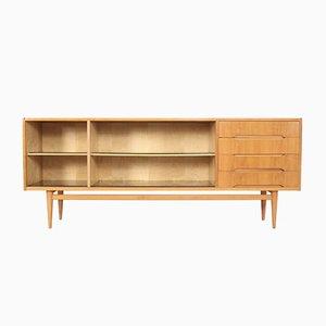 Scandinavian Modernist Sideboard