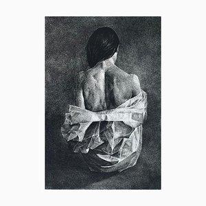 Agnieszka Lech-Bińczycka, Lost and Found, 2020