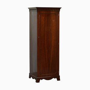 Hardwood Hall Cupboard from Bevan Funnell