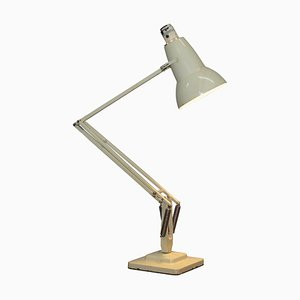 Model 1227 Anglepoise Articulated Table Lamp by Herbert Terry