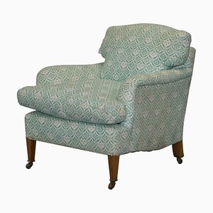 Armchair from Howard & Sons, 1954-1959