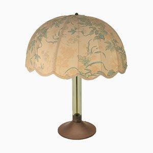 Lamp by Ferdinando Loffredo, Italy, 1970s
