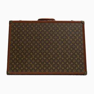 Vintage Alzer 70 Truhe von Louis Vuitton