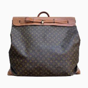 Valigia Streamer di Louis Vuitton
