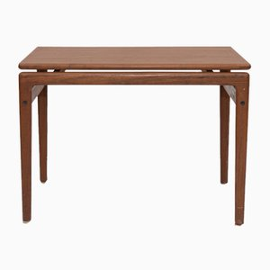 Teak Coffee Table from Trioh