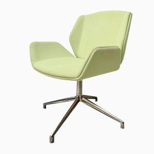 Kruze Swivel Office Chair from Boss Design Ltd.