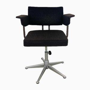 Desk Chair by Friso Kramer for Ahrend De Cirkel