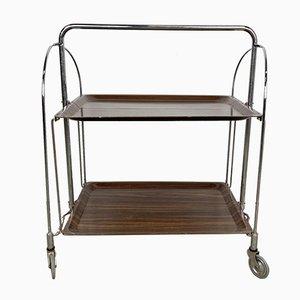 Bar Cart or Trolley