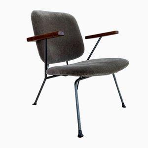 Easy Chair by Willem Hendrik Gispen for Kembo