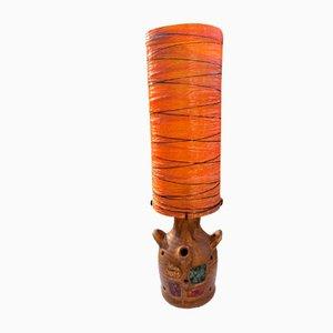 Lampe von Accolay