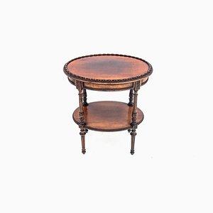 Mid-Century Louis XVI Style Table, France