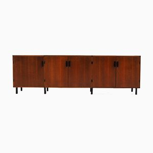 Made to Measure Series Sideboard by Cees Braakman for Pastoe