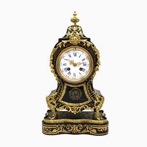 Horloge Cartel Antique