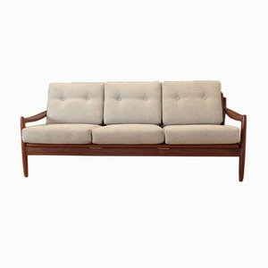 Scandinavian Daybed or Sofa
