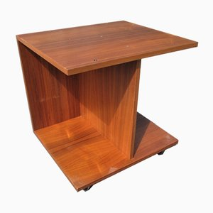 Side Table, Germany, 1970s