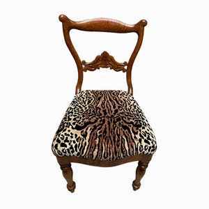 Ocelot Chairs, 1925