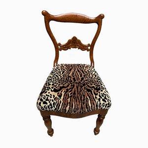 Ozelot Stühle, 1925