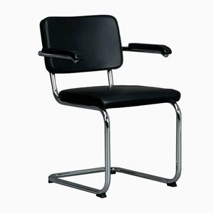 S64 PV Cantilever Chair from Thonet