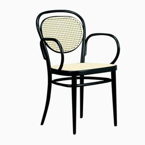 Model 215 RF Bistro Chair from Thonet