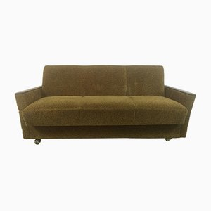 Bauhaus Sofa / Daybed, 1950s