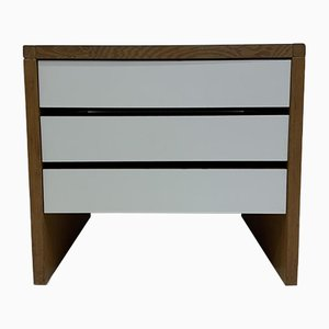 Chest of Drawers from Pastoe, 1970s
