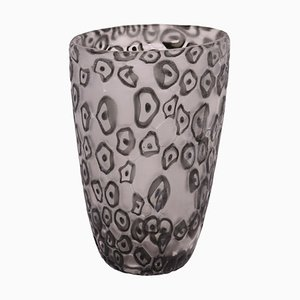 Cenedese Glasgefäß