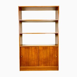 Cabinet from Royal Sweden
