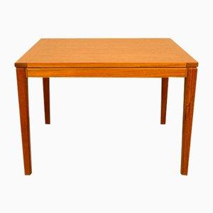 Side Table in Teak