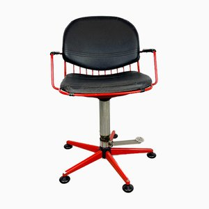 Barberry Chair / Office Chair