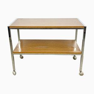 Carrello / tavolino